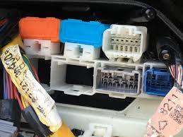 lexus is300 yonaka exhaust ecu immobilizer help for 1jz swap page 2 lexus is forum