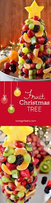 fruit tree iowa eats