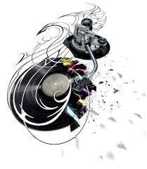 best 25 dj tattoo ideas on pinterest music logo inspiration
