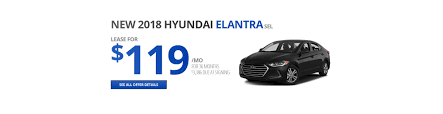 balise hyundai of fairfield ct new hyundai u0026 used car dealer