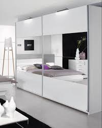 hochglanz schlafzimmer schlafzimmer komplett weiß hochglanz haus ideen innenarchitektur