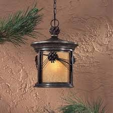 Outdoor Rustic Light Fixtures Stunning Rustic Exterior Lighting Gallery Interior Design Ideas