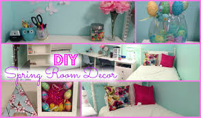 Diy Bedroom Decorating Ideas by Diy Bedroom Decor Ideas 13 Best Diy Inspired Ideas