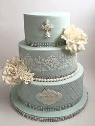 christening cakes cinderella themed christening cake