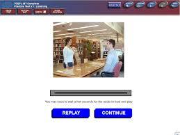 tpo toefl practice online ibt software