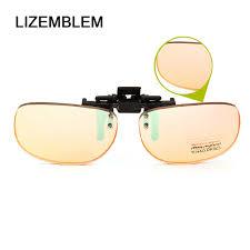 Color Blind Men Red Green Color Blindness Glasses Men Women Corrective Examination