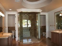 luxury master bathroom floor plans master bathroom designs plans best bathroom 2017 17 best 1000