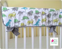 54 best baby dinosaur theme images on pinterest child room boy