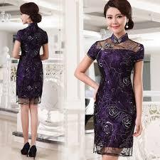deep purple wedding dresses wedding dress shops