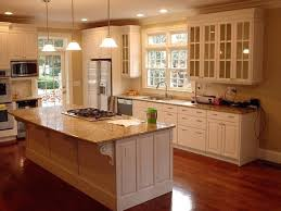 used kitchen furniture used kitchen cabinets for sale wwwgmailcom info