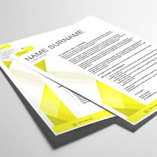 a great resume template how to build great resumes and cover letters great resume sale create a great resume download one of our resume templates