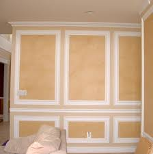 wall molding decorative molding custom moldings chair rails shadow boxes