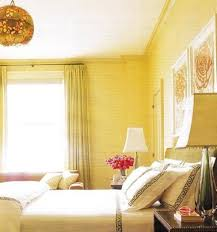 how to decorate a yellow bedroom u003e pierpointsprings com