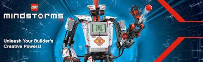 amazon black friday air jordan kids amazon com lego mindstorms ev3 31313 robot kit for kids toys u0026 games