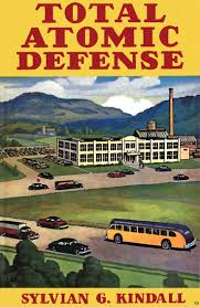 977 best atomic age images on pinterest atomic age fallout and