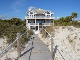 st george island vacation rentals collins vacation rentals