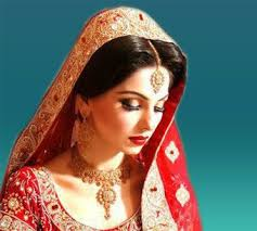 makeup artists in nj 131 best sakhi beauty images on wedding bridal