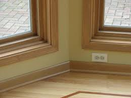 image collection base molding ideas all can download all guide baseboards styles selecting the perfect trim for your home baseboard moldings and stained