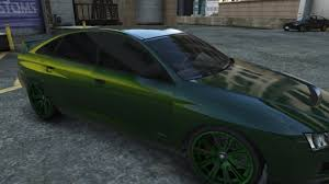 i love mettalic and pearlescent combos gta online gtaforums