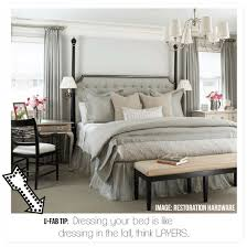faq what is a duvet cover decoding how to dress your bed