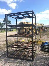 Heavy Duty Steel Shelving by Industrial Shelving Ebay