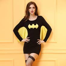 Halloween Costumes Germany Ladies Halloween Costumes Shopping Largest