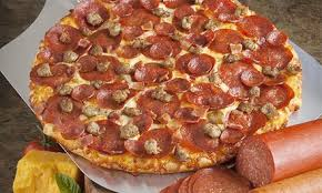 round table pizza paradise ca coupons large pizza round table pizza groupon