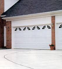 Overhead Garage Door Llc Overhead Garage Doors Affordable Garage Door Repair Company Llc
