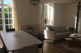 chambre d hotes charleville mezieres chambres d hotes charleville mezieres laby co