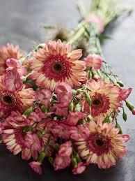 flowers uk funnyhowflowersdothat co uk flowers home decor fashion