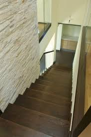 106 best staircase images on pinterest stairs stair design and