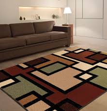 7 X 10 Outdoor Rug Rugged Cool Rug Runners Outdoor Patio Rugs On 7 10 Rug