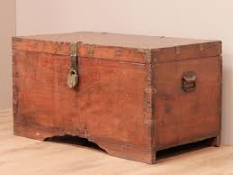 Trunk Coffee Table With Storage Furniture Coffee Table Trunks With Storage Chest Coffee Table