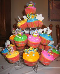 tea party cake ideas archives kids birthday parties