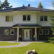 Haus Grundst K Kaufen Startseite Elbe Haus