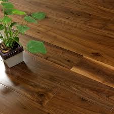 millstone hardwood flooring metropolitan series
