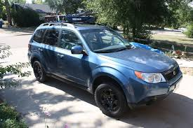subaru black friday sale 2017 fs for sale 215 70 16 bfg all terrain and black wheels subaru