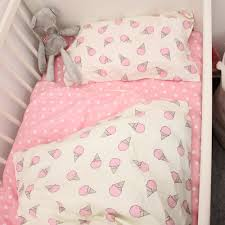 cheap baby bedding for girls compare prices on baby bedding girls online shopping buy low