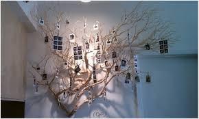 home design art deco house design interior design bedroom ideas