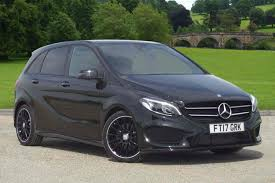 used mercedes b class used mercedes b class for sale listers