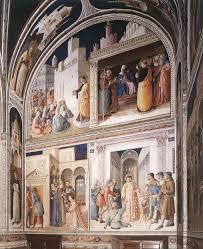 vatican museums ii trip tipter