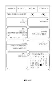 patent us20140278536 mobile healthcare development