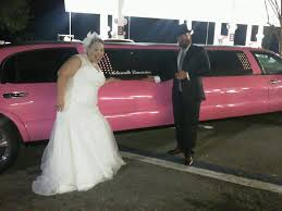 pink bentley limo in action u2014 actionville limousines u2013 jacksonville florida u0027s 1