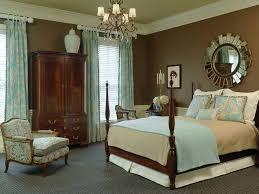 23 dark bedroom furniture furniture designs design trends