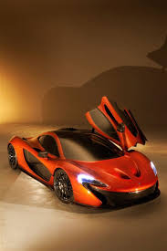 cool orange cars 98 best mclaren p1 images on pinterest cool cars dream cars and