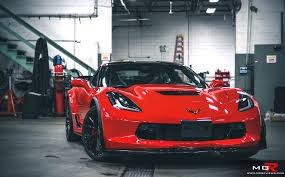 2017 chevrolet corvette z06 msrp photos 2017 chevrolet corvette z06 u2013 m g reviews