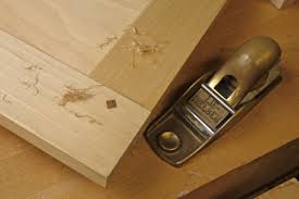 Mortise And Tenon Cabinet Doors Reinforce Mortise And Tenon Joinery With Square Pegs Finewoodworking