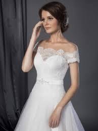 custom wedding dress darius cordell custom wedding dresses for all sizes