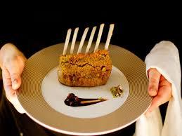 comment d oucher un ier de cuisine naturellement la cuisine d edith office de tourisme luberon cœur de provence