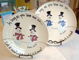 keepsake plates 83 best keepsake plates images on christmas plates